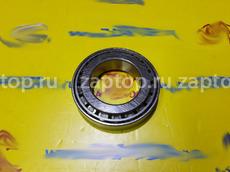 00118-27350 Подшипник перед. редуктора Sorento | Bongo
