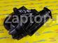 0K63K-27-100 Редуктор задний Kia K2500 | Kia Bongo