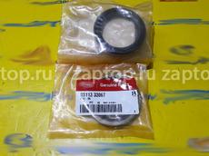 0S113-33067 Сальник ступицы Kia Bongo | Kia Sorento | Kia Besta