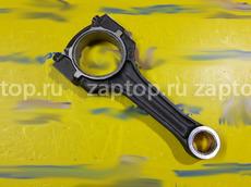 1620303220 Шатун G32D новый оригинал без упаковки SsangYong