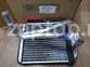 0K2A1-61-A10A Радиатор печки GPC Корея Shuma | Spectra
