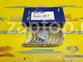 21020-23901 Вкладыши коренные 0.25 оригинал Hyundai Elantra