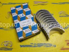 21020-23902 Вкладыши коренные 0,5 NEORIG Корея Hyundai Elantra
