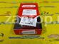 21020-42033 Вкладыши коренные стд. NEORIG Корея Hyundai Porter | Hyundai Starex