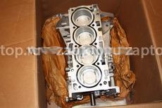 21102-25B00 Блок цилиндров G4KC в сборе Hyundai Sonata NF