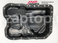 21510-25001 Поддон ДВС HYUNDAI Sonata NF