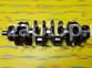 23110-27420 Коленвал D4EA / D4EB HYUNDAI Santa Fe Classic | HYUNDAI Santa Fe NEW