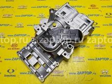 23300-2F610 Вал баланса Hyundai Santa Fe   Sorento