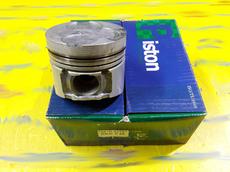 23410-42791 Поршни 0.25     D4BF  PMC Корея Hyundai Porter