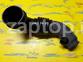 2372109064 Патрубок воздушного фильтра SSANGYONG Kyron