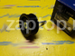 25284-3A000 Ролик приводного ремня оригинал Hyundai ix55