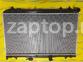 25310-2D500 Радиатор охлаждения HCC Корея Hyundai Elantra