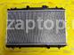 25310-2F800 Радиатор охлаждения М/Т Cerato