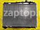 25310-3J500 Радиатор охлаждения HCC Halla оригинал Hyundai ix55