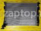 25310-3S651 Радиатор охлаждения оригинал Hyundai Sonata | Opirus