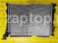25310-3Z200 Радиатор охлаждения DOOWON оригинал Hyundai i40