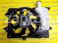 25380-3X000 Вентилятор охлаждения оригинал HYUNDAI Elantra | HYUNDAI I30 | Cerato