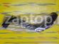 25412-17000 Патрубок радиатора нижний Hyundai Matrix