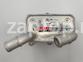 26410-2F020 Маслоохладитель HYUNDAI IX35 | Sorento | Sportage III