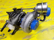 28200-4A101 Турбина OEM Korea Kia Sorento