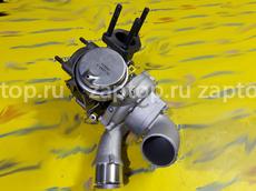 28200-4A480 Турбина оригинал Hyundai Grand Starex