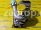 28210-3A500 Турбина BORGWARNER Kia Mohave | Hyundai ix55
