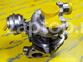 28231-27460 Турбина OEM Korea Hyundai Tucson | Sportage | Carens