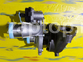 54399880107 Турбина BORGWARNER Hyundai ix35 | Sportage