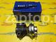 28461-42000 Клапан ЕГР Hyundai Starex | Hyundai Galloper | Hyundai Terracan
