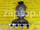 28510-26560 Катализатор 16кл Hyundai Accent | Hyundai Getz | Hyundai Elantra