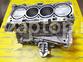 257Y2-2GH00 Блок цилиндров G4KD Hyundai ix35 | Sportage