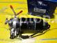 31911-2H900 Фильтр топливный оригинал HYUNDAI I30 | Ceed | Cerato