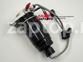 31970-4H930 Фильтр топливный в сборе оригинал HYUNDAI Grand Starex (H-1)
