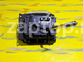 3670008C00 Селектор АКПП SsangYong Rexton
