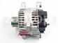 37300-2G500 Генератор REBUILD HYUNDAI Sonata VI | Optima | Sorento XM