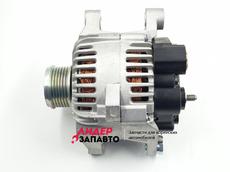 37300-2G500RW Генератор Glovis оригинал Hyundai Sonata | Kia Optima