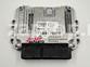 39104-4A205 Блок управления двигателем Hyundai Grand Starex