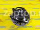 4142021803 Ступица передняя 4WD SsangYong Rodius | SsangYong Stavic