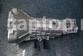 43000-4A116 МКПП Rebuild KOREA Hyundai Porter