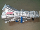 43000-4A460 МКПП Rebuild KOREA Hyundai Starex | K2500