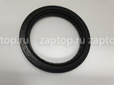 45245-3B700 Сальник привода акпп HYUNDAI IX35 | Sportage III