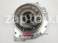 46100-3B660 Насос маслянный АКПП HYUNDAI Veloster | Ceed | Cerato | Optima | Sorento XM | Sportage III