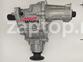 47300-39200 Раздатка НОВАЯ Hyundai Tucson | Sportage