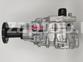 47300-39300 Раздатка HYUNDAI Tucson   Sportage II