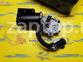 47303-H1000 Моторчик раздатки ОРИГИНАЛ без упаковки TOD Sorento | Hyundai Terracan | SsangYong Kyron