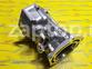 47360-4A002 Задняя часть КПП (адаптер) 4WD Hyundai Starex