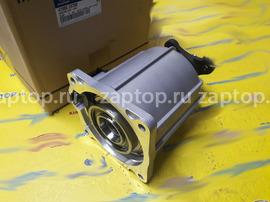 47800-24700 Муфта заднего редуктора оригинал HYUNDAI IX35 | Sorento XM | Sportage III