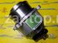 47800-39000 Муфта заднего редуктора BORGWARNER оригинал Sportage | Hyundai Tucson | Hyundai Santa Fe