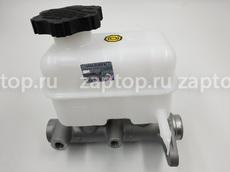 4854009102 Главный тормозной цилиндр SSANGYONG Actyon | SSANGYONG Kyron