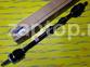 49501-3S051 Привод правый Hyundai Sonata | Optima